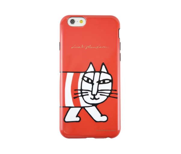 iphone case gurmand-020202.png