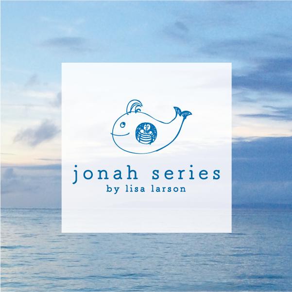 jonah1-19.png