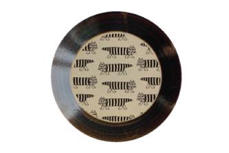 【 益子陶器市の先行商品のお知らせです!】