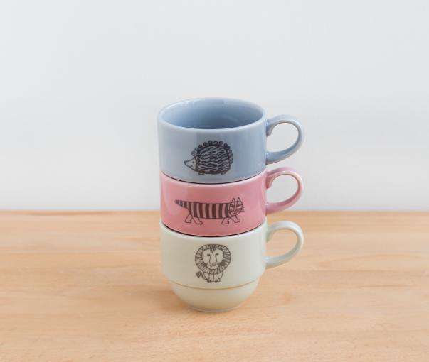 mug small-03.png
