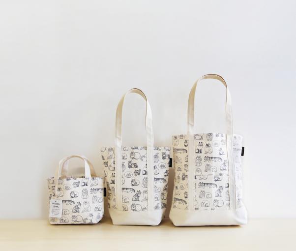 sketch bags0101-06.png