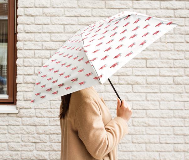 umbrellalastone-06.png