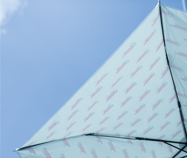umbrellalastone-07.png