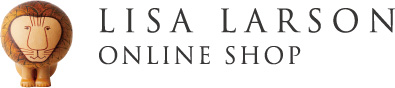 LISA LARSON ONLINE SHOP