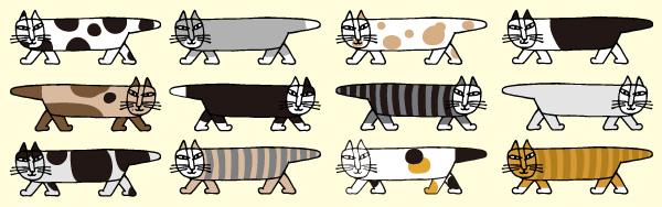 snscats.jpg