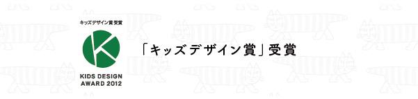 LL1138_o-05.jpg